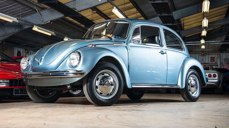 beetle-90-876.jpg