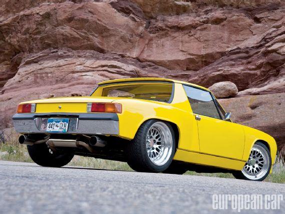 Epcp_1001_03_o+1972_porsche_914+rear