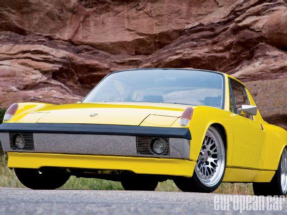 Epcp_1001_07_o+1972_porsche_914+polished_bumper
