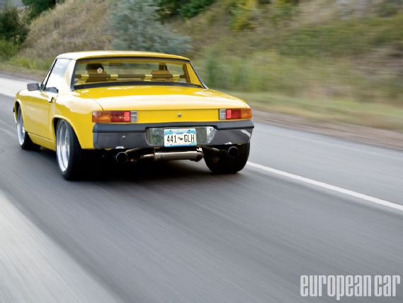 Epcp_1001_08_o+1972_porsche_914+exhaust_system